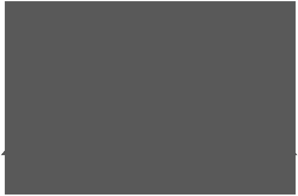 ArnldArt-Logo1