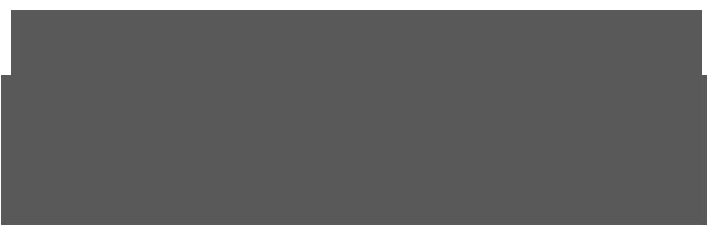 ArnldArt-Logo4