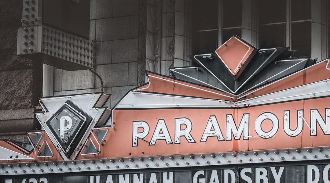 PArAmnt-ThAtr_thumb
