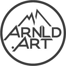 arnld.art